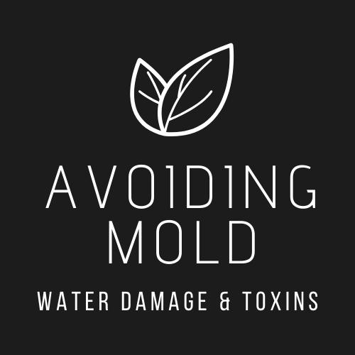 AVOIDING MOLD